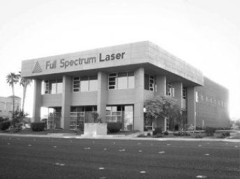 FSL Headquarters