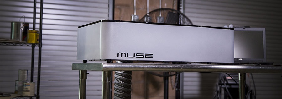 about-us-muse-laser-engraver