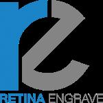 RetinaEngrave v3.0