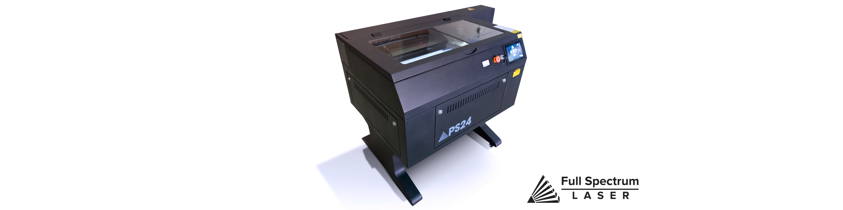 PRO-SERIES PROFESSIONAL 24x16 CO2 LASER