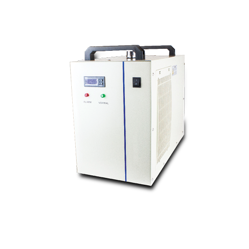 Picture of Advanced Refrigerated Water Chiller