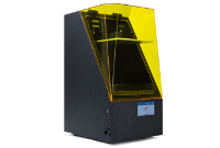 Picture of Pegasus Touch SLA 3D Printer